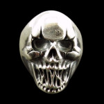 DB-RIMG0728-speak-no-evil-skull