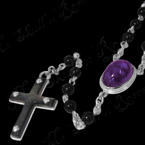 dp-075-black-rosary-pic