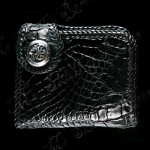 g-wallet-leather-silverskull-018