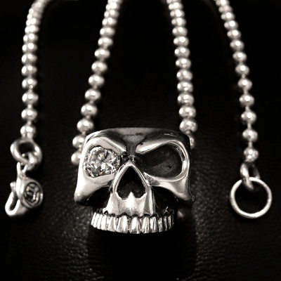 https://www.skullnroses.net/wp-content/uploads/2015/01/p-023-diamond-skull-2015.jpg