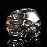 r-001-screaming-skull-ring-2015-fr