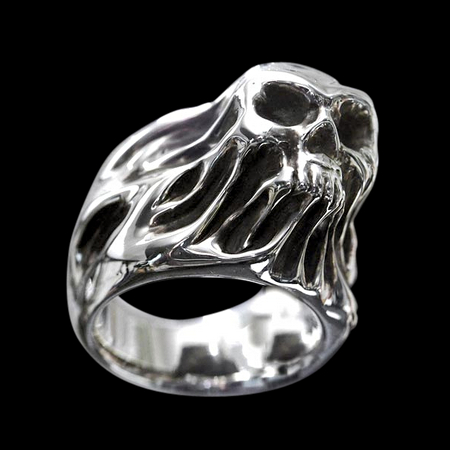 https://www.skullnroses.net/wp-content/uploads/2015/01/r-001-screaming-skull-ring-2015.jpg