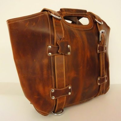 http://www.skullnroses.net/wp-content/uploads/2015/02/HB-3389-dove-road-large-leather-bag-fullgrain-4.jpg