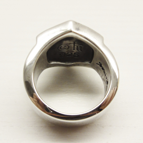 http://www.skullnroses.net/wp-content/uploads/2017/01/rx-008-crusader-shield-ring-back.jpg