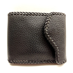 lx-001-black-leather-wallet1