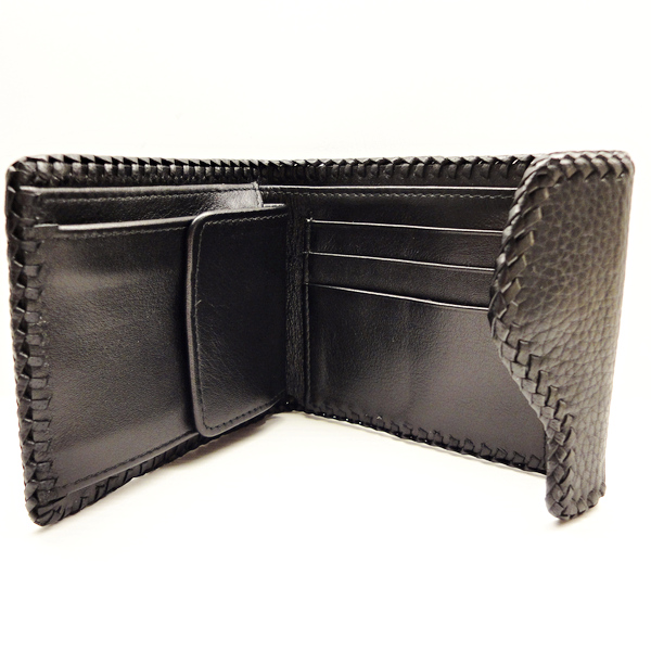 http://www.skullnroses.net/wp-content/uploads/2017/02/lx-001-black-leather-wallet2.jpg