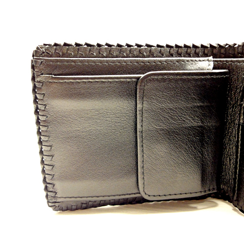 http://www.skullnroses.net/wp-content/uploads/2017/02/lx-001-black-leather-wallet3.jpg