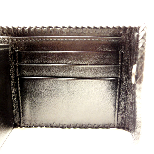 http://www.skullnroses.net/wp-content/uploads/2017/02/lx-001-black-leather-wallet4.jpg