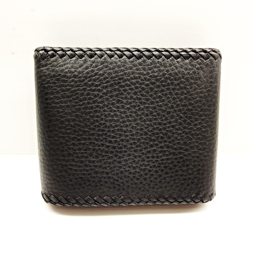 http://www.skullnroses.net/wp-content/uploads/2017/02/lx-001-black-leather-wallet5.jpg