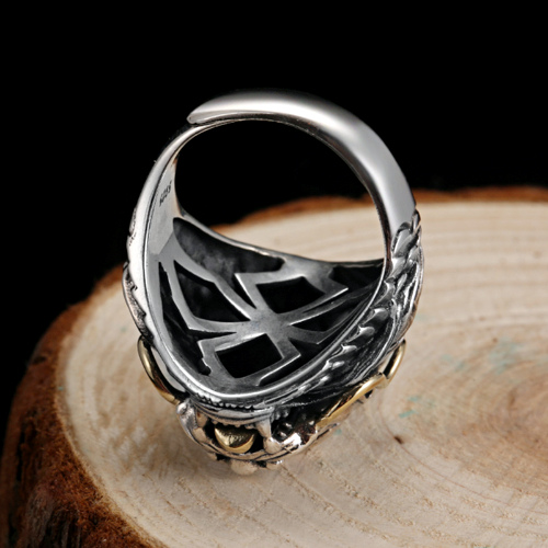 http://www.skullnroses.net/wp-content/uploads/2018/01/zr-011-dragon-ring-2.jpg