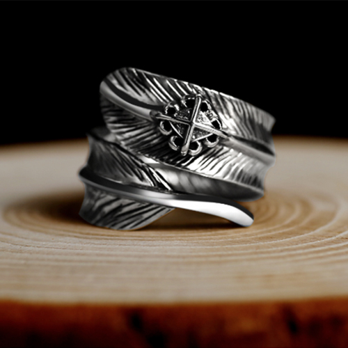 http://www.skullnroses.net/wp-content/uploads/2018/02/vintage-feather-ring-zr-017-3.png
