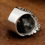 vr-001-wolf-ring-silver-1