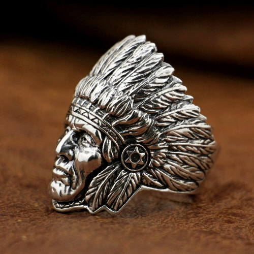 http://www.skullnroses.net/wp-content/uploads/2018/02/vr-002-indian-ring-2.jpg