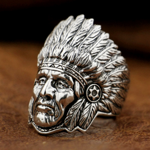 http://www.skullnroses.net/wp-content/uploads/2018/02/vr-002-indian-ring-4.jpg