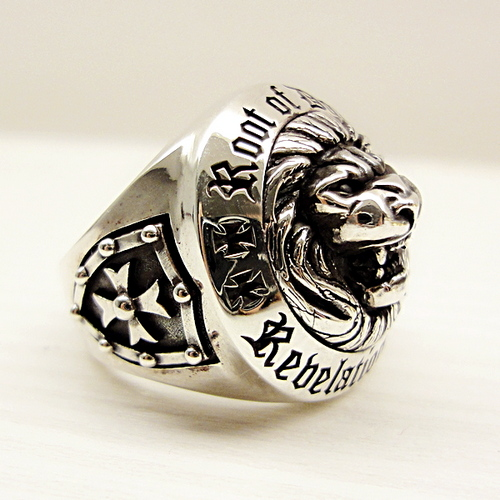http://www.skullnroses.net/wp-content/uploads/2018/03/IBJCR-002-root-david-lion-ring-2.jpg